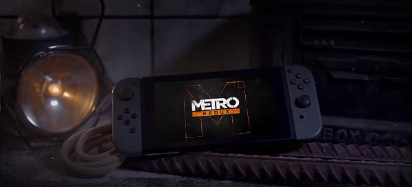 prvni-dve-metro-hry-maji-namireno-na-switch