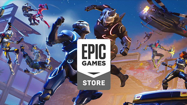 epic-games-integruje-opencritic-do-epic-games-store