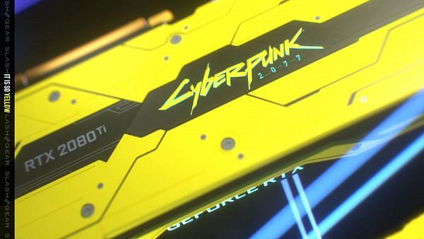 nvidia-vytvorila-2080-ti-v-cyberpunk-edici-jednu-muzete-vyhrat-i-vy