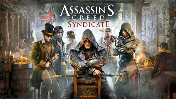 assassin-s-creed-syndicate-bude-brzy-zdarma