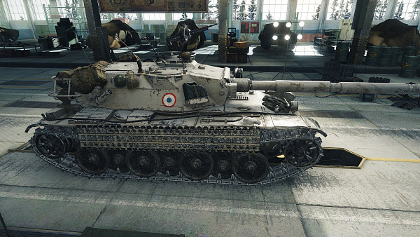 wot-event-na-bat-chatillon-bourrasque