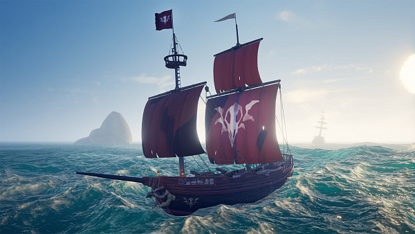 sea-of-thieves-zamiri-na-steam