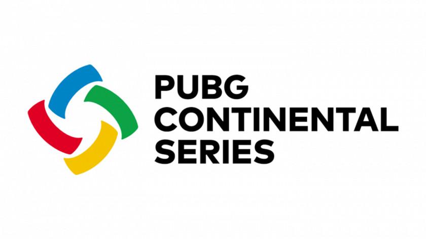 pubg-plany-esportu-pubg-continental-series