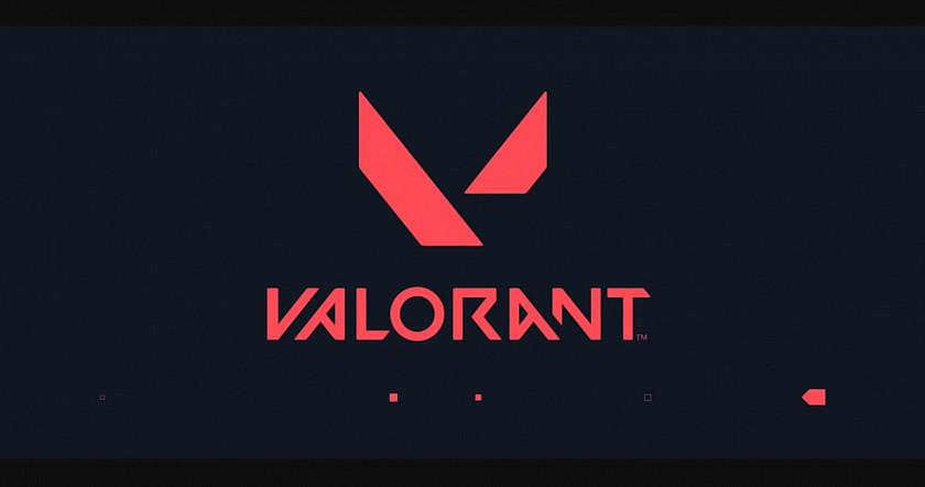 riot-zverejnil-detaily-ranked-systemu-pro-valorant