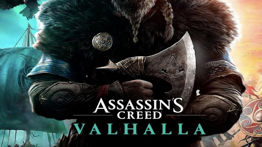 novy-assassin-s-creed-se-vyda-za-vikingy