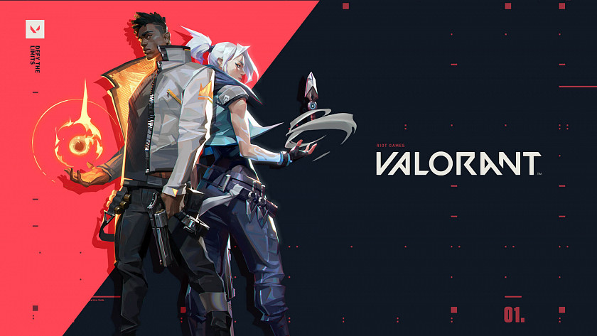 valorant-patch-notes-pro-update-0-50