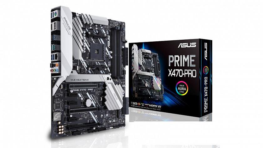 pripravovane-procesory-od-amd-nakonec-budou-kompatibilni-s-aktualnimi-zakladnimi-deskami