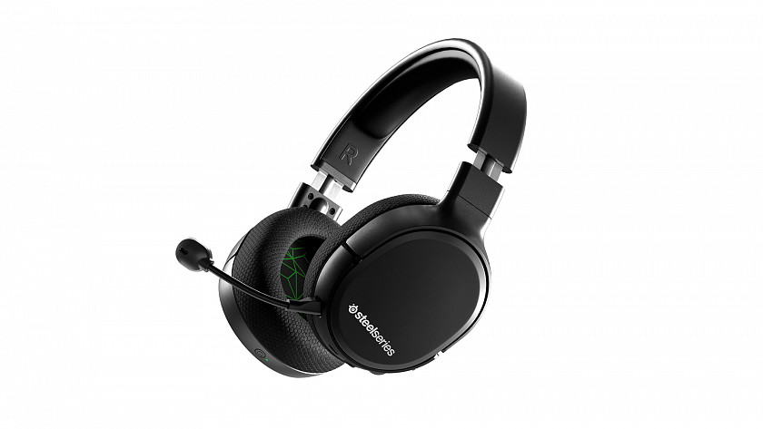 steelseries-uvadi-headset-arctis-1-wireless-pro-xbox