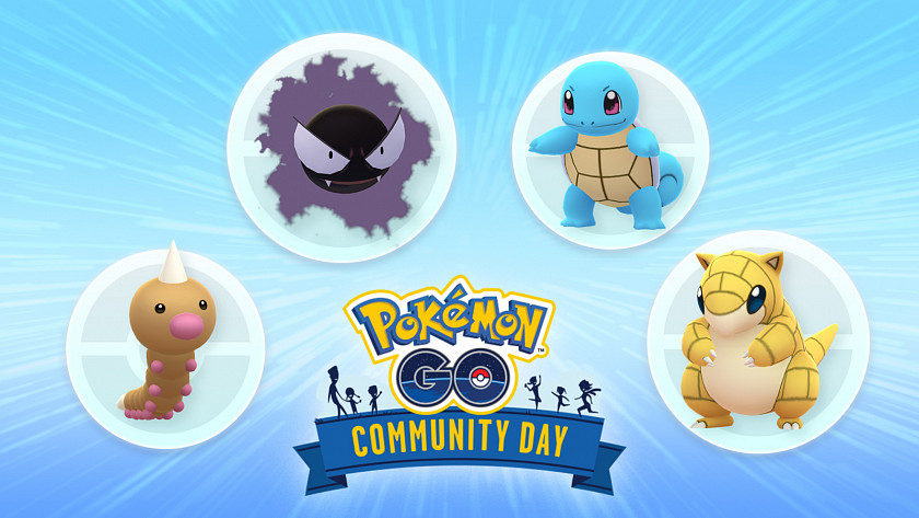 po-go-ktery-pokemon-prijde-na-komunitni-akce