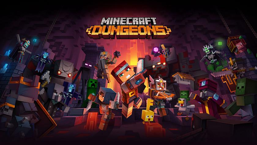 do-xbox-game-pass-miri-minecraft-dungeons-ci-cities-skylines