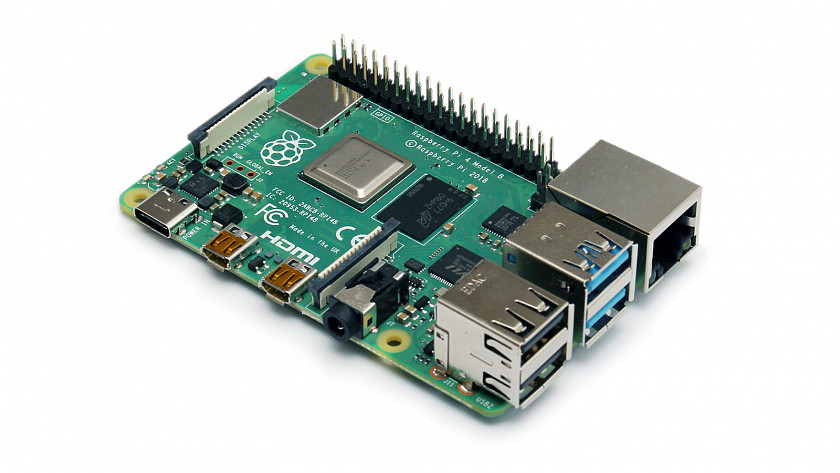 raspberry-pi-4-dostava-8-gb-ram-a-64bitovy-system