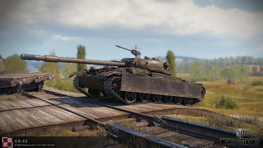 wot-fotky-tanku-cs-52-z-bojiste