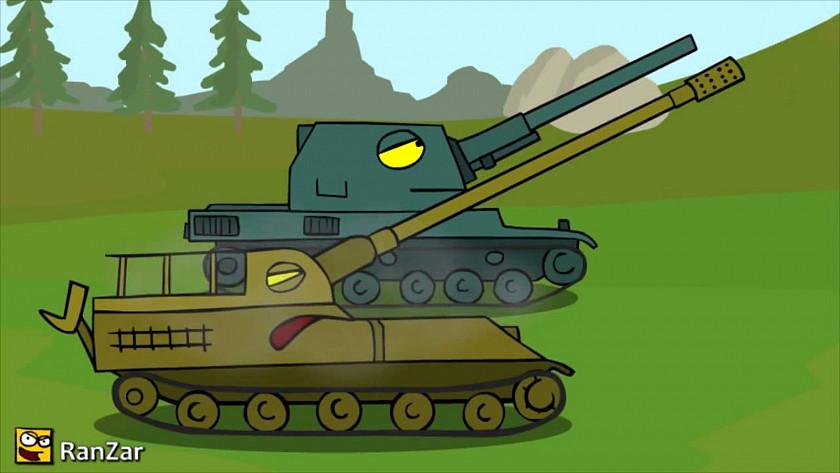 wot-novy-ranzar-animak