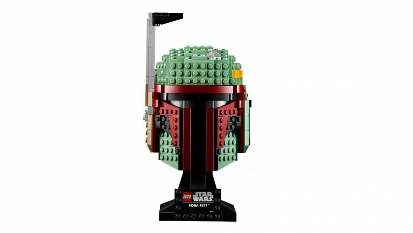 soutez-vyhrajte-lego-star-wars-sberatelske-helmy