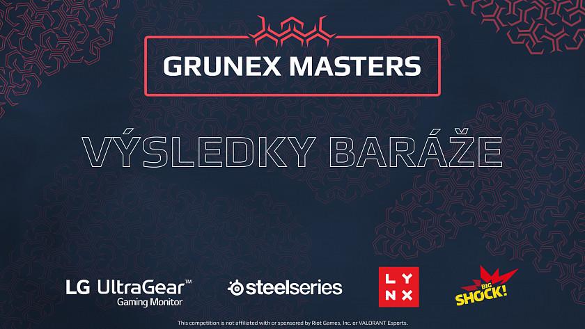 grunex-masters-jak-dopadla-nedelni-baraz