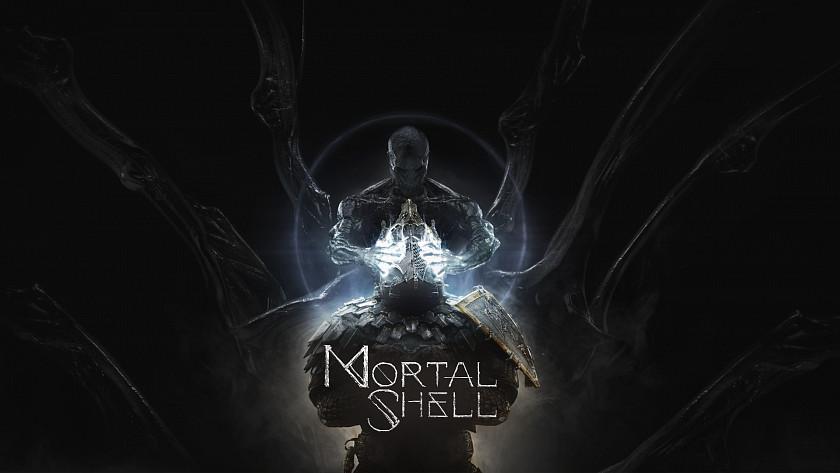 vyzkousejte-otevrenou-betu-mortal-shell