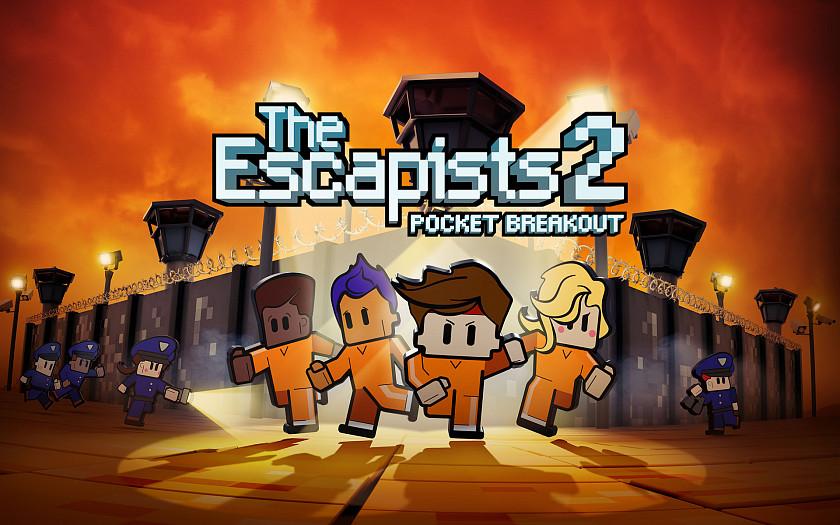 epic-games-store-rozdava-tri-hry-zdarma