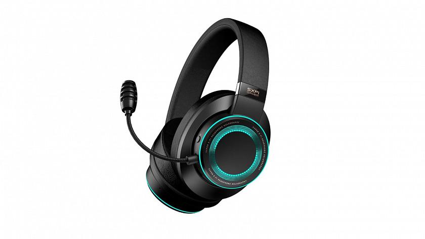 creative-vybavi-hrace-novymi-headsety-sxfi-gamer