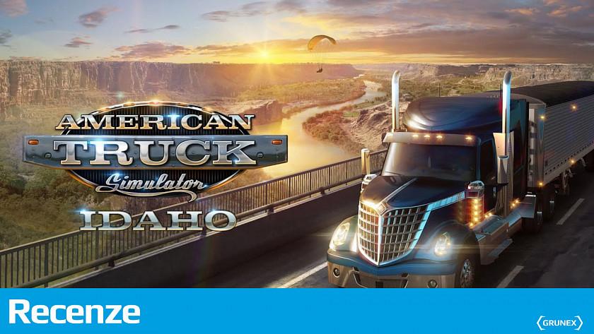 recenze-american-truck-simulator-idaho