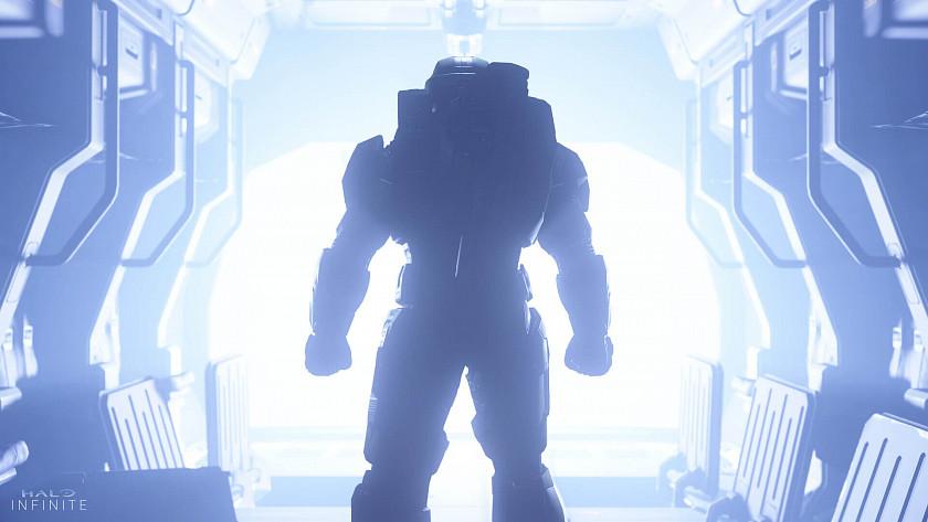 multiplayer-halo-infinite-bude-zcela-zdarma