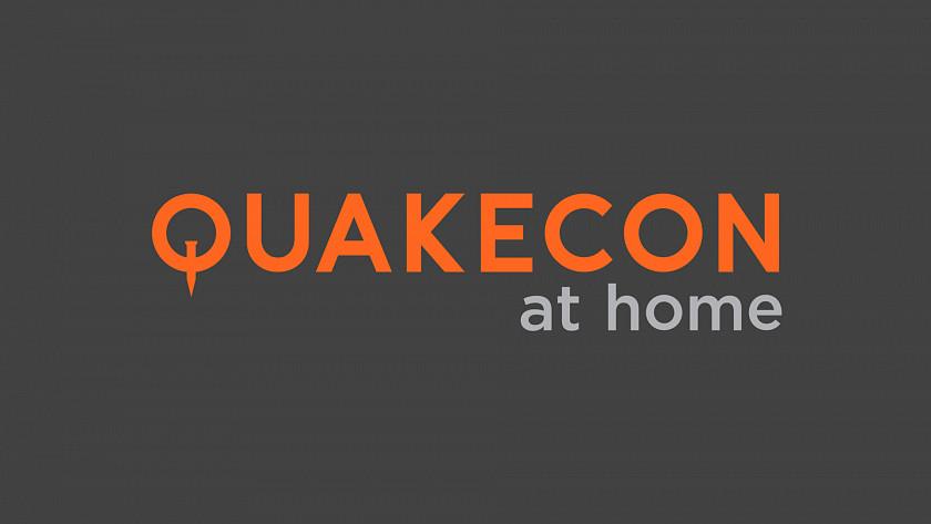 letosni-quakecon-bude-online