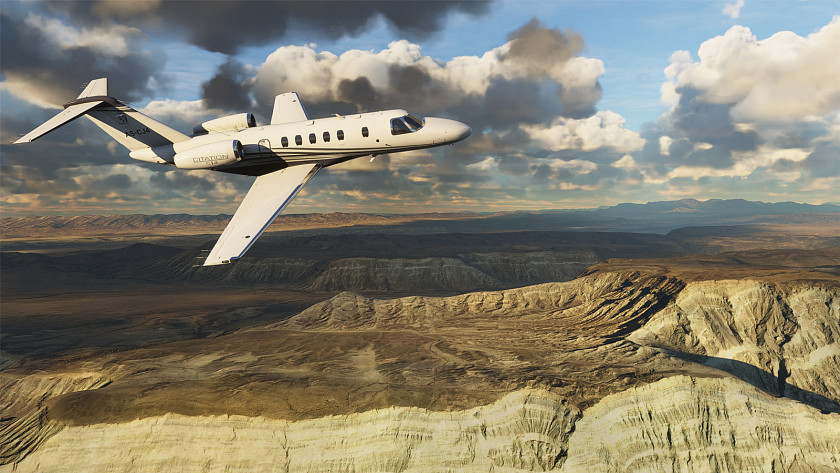 microsoft-flight-simulator-se-stal-jednou-z-nejprodavanejsich-her-na-steamu