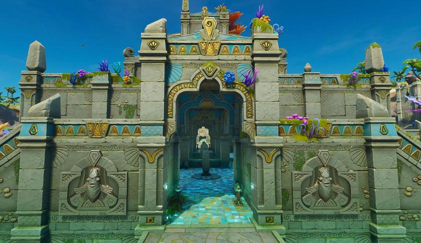 fortnite-zadna-atlantida-ale-coral-castle