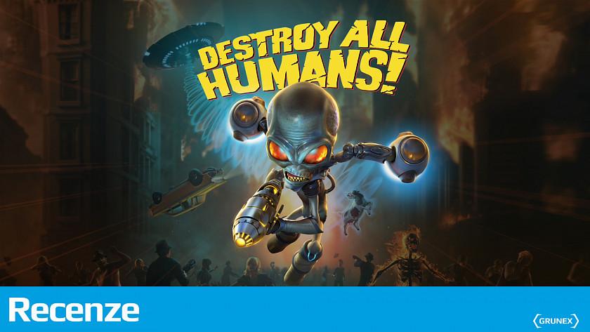 recenze-destroy-all-humans-znicit-lidstvo-muze-byt-zabava