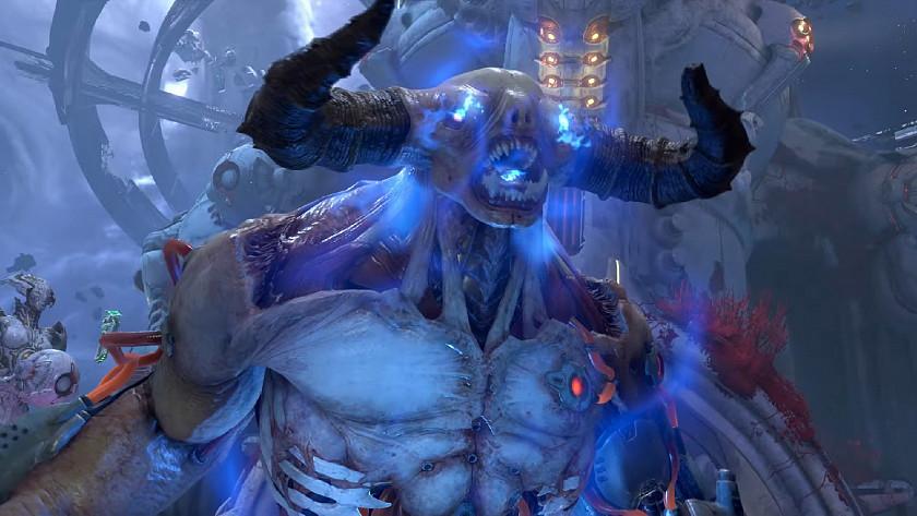 podivejte-se-na-ukazku-z-doom-eternal-the-ancient-gods