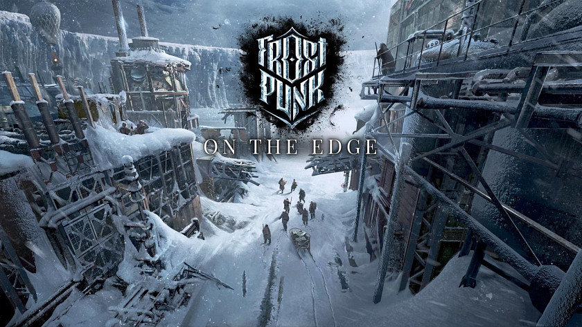 frostpunk-on-the-edge-laka-na-zabery-ze-hry