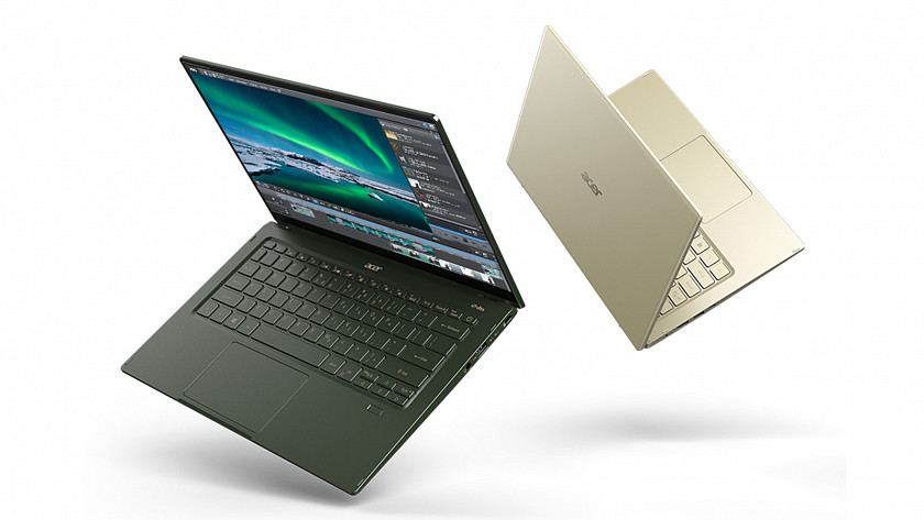 acer-predstavuje-notebooky-s-11-generaci-intel-core-procesoru
