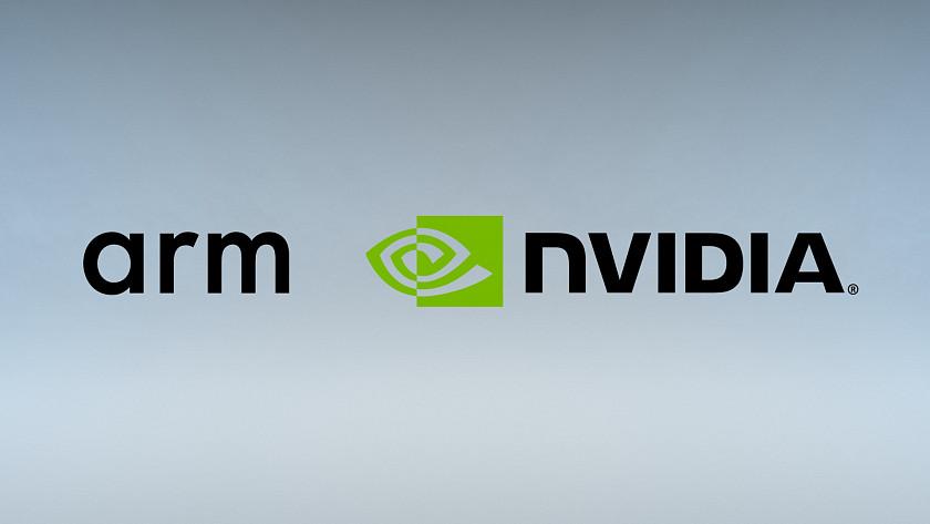 nvidia-kupuje-arm-za-40-miliard-dolaru