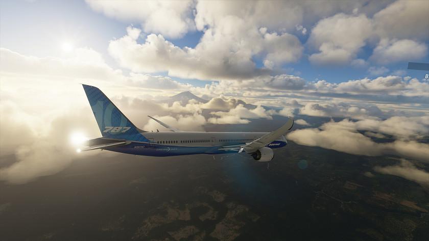 twitch-chat-se-naucil-pilotovat-dopravni-letadlo