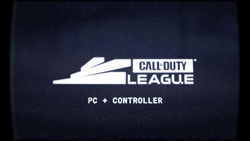 profesionalni-call-of-duty-liga-se-stehuje-z-konzoli-na-pc