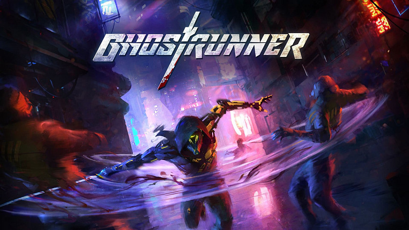 ghostrunner-vyjde-27-rijna