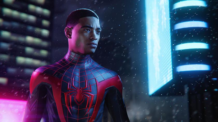 spider-man-miles-morales-v-gameplay-videu