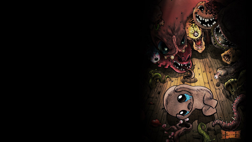 the-binding-of-isaac-odhaluje-dlc-repentance