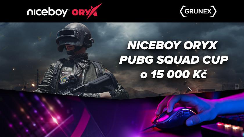 priprav-se-na-niceboy-oryx-pubg-squad-cup
