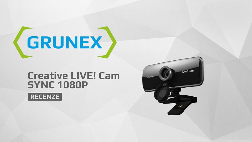 recenze-creative-live-cam-sync-1080p-webkamera-na-homeoffice-nebo-discord-party