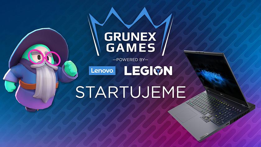 posledni-sance-se-prihlasit-do-grunex-games-powered-by-lenovo-legion
