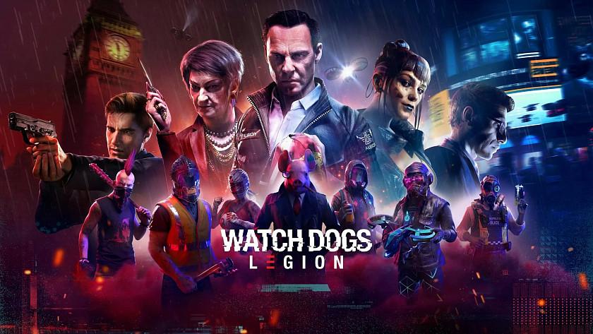 vychazi-watch-dogs-legion-co-rikaji-recenze