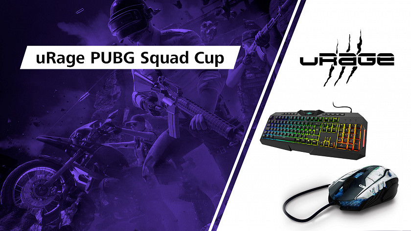 spoustime-registrace-do-urage-pubg-squad-cupu