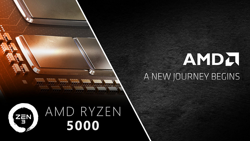 nove-procesory-amd-ryzen-jdou-do-prodeje-nezavisle-recenze-je-velmi-chvali
