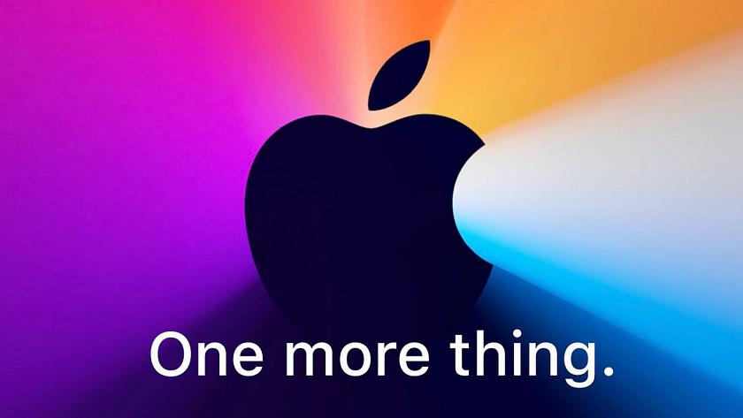 apple-planuje-tiskovou-konferenci-nejspise-ukaze-prvni-macbooky-s-vlastnim-procesorem