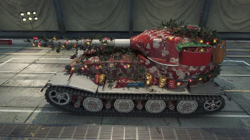 wot-3d-styl-panzer-claus-pro-tank-pz-kpfw-vii
