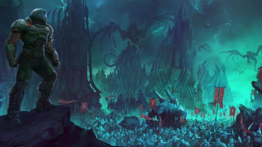 switch-verze-doom-eternal-odhaluje-gameplay-a-datum-vydani