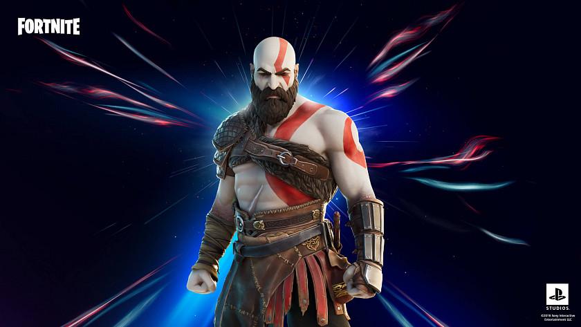 kratos-dorazil-do-fortnite-ukaze-se-i-chief