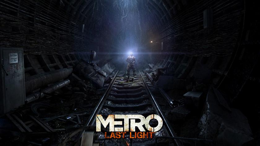 gog-rozdava-metro-last-light-zcela-zdarma