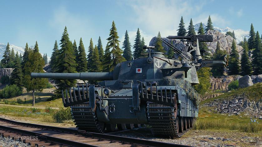 wot-3d-styl-kaiju-pro-type-5-heavy
