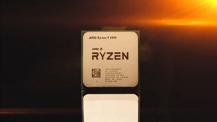 zname-nektere-informace-o-dalsich-procesorech-ryzen-serie-5000